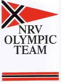 NRV Olympic Team